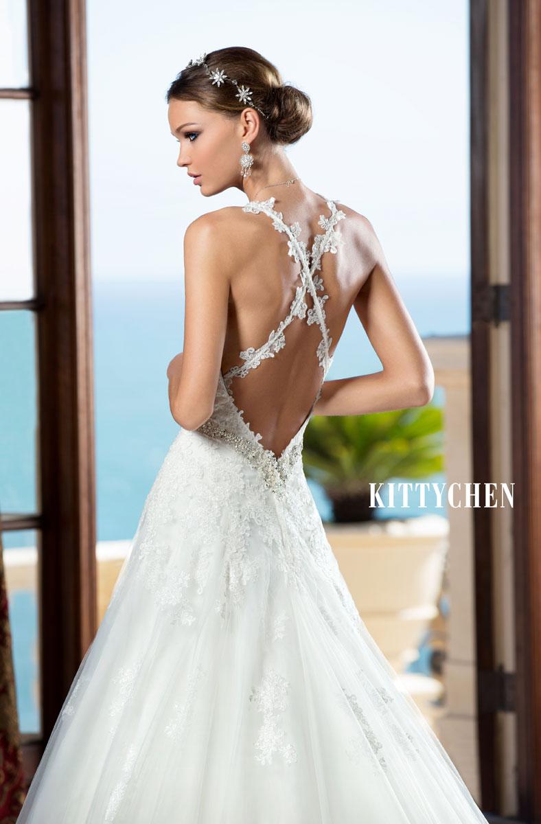 AMELIA Wedding Dresses