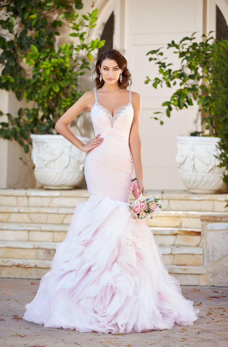 PALOMA Wedding Dresses